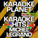 What Are You Doing the Rest of Your Life (Karaoke Version) [Originally Performed By Michel Legrand] - A-Type Player