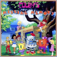 The Kids Praise Album By Psalty Amp Ernie Rettino On Apple