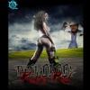 Ruby Red - Single (Radio Edit), Trick Daddy