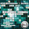 Uber Harmonics & One Dee - Feel the Rhythm (Ondagroove Remix) [feat. Ms H] artwork
