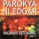 Inuman Sessions, Vol. 1 - Parokya Ni Edgar
