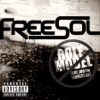 Role Model (feat. Justin Timberlake) - Single, FreeSol