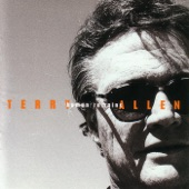 Terry Allen - Wilderness of This World
