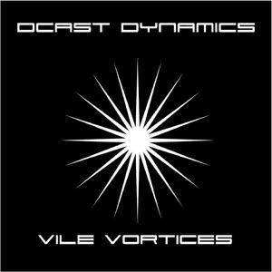 Dcast Dynamics - Sea Wolf