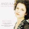 Bach: Arias, Angelika Kirchschlager, Giuliano Carmignola & Stefanie Haegele
