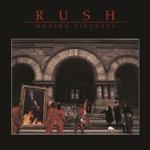 Rush - The Camera Eye
