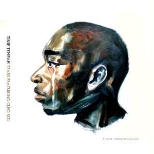 Tears (feat. Cleo Soul) - Single Mp3 Download