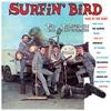 Surfin' Bird ジャケット写真