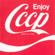 CCCP Fedeli Alla Linea - Enjoy CCCP (Remastered)