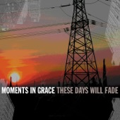 These Days Will Fade - EP