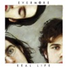 Real Life (Small), Evermore