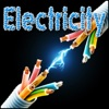 Electricity Sound Effects