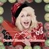 Comin' Home for Christmas - Single, Dolly Parton