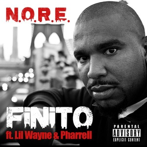 Finito (feat. Lil Wayne & Pharrell) - Single Mp3 Download