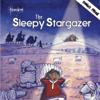 The Sleepy Stargazer - Starshine Singers