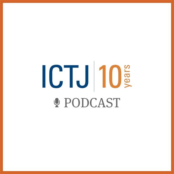 ICTJ Podcast