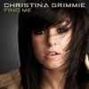 Liar Liar - Christina Grimmie Cover Art