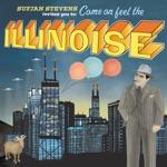 Sufjan Stevens - Chicago