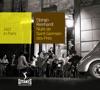 Jazz In Paris Vol 90 Nuits de Saint Germain des Prés