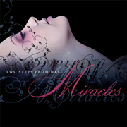 Miracles - Two Steps From Hell - Two Steps From Hell