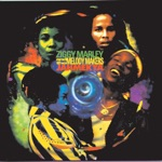 Ziggy Marley & The Melody Makers - Small People