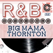 Big Mama Thornton - Partnership Blues