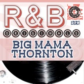 Big Mama Thornton - Hard Times