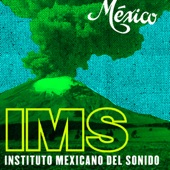 Mexican Institute of Sound - México
