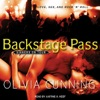 Backstage Pass: Sinners on Tour Series, Book 1 (Unabridged) AudioBook Download