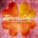 Enamorados - Tercer Cielo