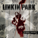LINKIN PARK - Hybrid Theory (Deluxe Version)