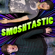 Smosh Photo