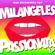 Passionata (feat. Copia Doble Systema) - Milangeles