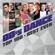 EUROPESE OMROEP | 00's Dance Top 100 - Verschillende artiesten