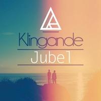 Jubel - Single