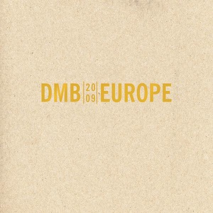 Europe 2009 (Live) Mp3 Download