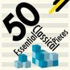 50 Essential Classical Pieces