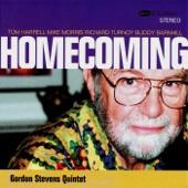 Gordon Stevens, Tom Harrell, Mike Morris, Rich Turnoy, Buddy Barnhill - Trinkle Tinkle