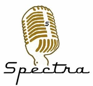 Spectra Records