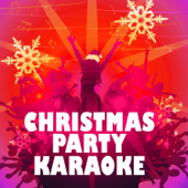 Christmas Party Karaoke-ProSound Karaoke Band