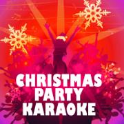 Christmas Party Karaoke - ProSound Karaoke Band - ProSound Karaoke Band