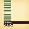 Save Me - Drehz
