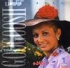 Googoosh 1 Jadeh Persian Music