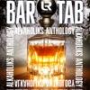 Bar Tab