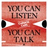 Buy You Can Listen, You Can Talk by Carsick Cars on iTunes (Alternative)