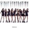 Genie - Single