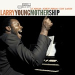 Larry Young - Trip Merchant