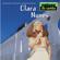 Raizes do Samba: Clara Nunes - Clara Nunes