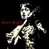 Joan Baez, Joan Baez