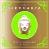 Siddharta, Spirit of Buddha-Bar, Vol. 6